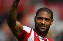 Stoke star curses damage done at start of season as frustration bubbles under