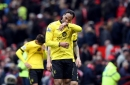 This what Aston Villa flop Joleon Lescott is doing for a living now
