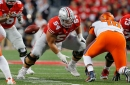 Detroit Lions could take advantage of deep interior OL class in NFL draft