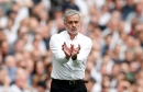 Jose Mourinho confirms plans for two major signings