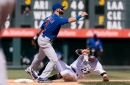 Cubs 9, Rockies 7: Colorado loses wild game at Coors Field