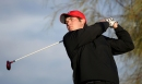 Arizona men's golfer George Cunningham figuring things out at perfect time