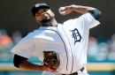 Francisco Liriano helping Tigers win now, and maybe later