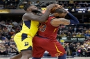 Insider: Lance baits LeBron (again) but controversial late call goes against Pacers