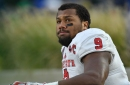 Patriots get an absolute steal in Pro Football Focus' seven-round mock draft