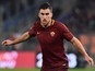 Kevin Strootman: 'Liverpool winger Mohamed Salah won't answer his phone'