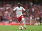 Liverpool in line to sign RB Leipzig midfielder Naby Keita for reduced fee?