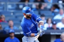Atlanta Braves News: Jose Bautista on the way?