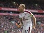 Burnley midfielder Scott Arfield close to signing for Rangers?