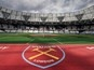 West Ham United defender Angelo Ogbonna backs Declan Rice to recover from error
