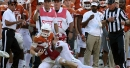 Oklahoma mailbag: Can the Sooners be a top 25 defense in 2018?