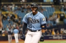 Breaking down the dramatic Carlos Gomez walk-off home run