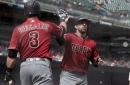 MLB power rankings: Red Sox No. 1, but Diamondbacks remain 'perfect' atop NL