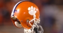 Clemson legend Bennie Cunningham dies from cancer