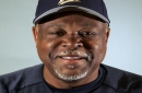 Brewers analyst, former All-Star Davey Nelson dies at 73
