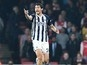 West Bromwich Albion defender Ahmed Hegazi avoids FA charge for Danny Ings clash