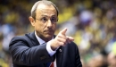 Spurs news: Ettore Messina will coach Game 5 vs. Warriors