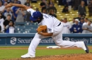 Dodgers News: Kenley Jansen Feels Patience Being Tested By Early-Season Struggles