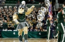 Official 2018-'19 Michigan State Spartans Basketball Schedule