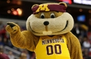 Official 2018-'19 Minnesota Golden Gophers Basketball Schedule