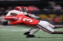 NFL draft preview: Will Detroit Lions love of LBs spill into draft?