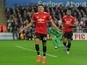 Manchester United 'to hand Jesse Lingard pay rise'
