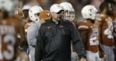 Texas football still searching for offensive identity after spring practice
