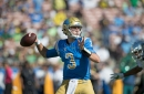 UCLA Football: NFL Draft Profile - QB Josh Rosen