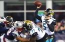 The Phinsider Community 2018 NFL Mock Draft: Jacksonville Jaguars, Pick #29