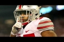 Chris Worley, NFL Draft 2018: When should the Ohio State linebacker be picked?