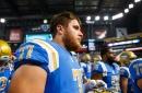 UCLA Football: NFL Draft Profile - OT Kolton Miller