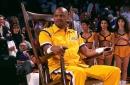 This Day In Lakers History: Kareem Abdul-Jabbar Plays Final Game Of Career