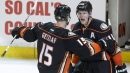 Ducks GM knows his team needs to be faster: 'we've got to make some changes'