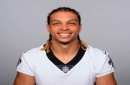 Willie Snead bids farewell to Saints, expects to join Ravens