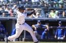 New York Yankees vs. Minnesota Twins: Masahiro Tanaka vs. Jake Odorizzi