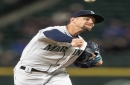 Mariners at White Sox: Live updates as the M's begin series against the Chicago White Sox