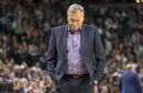 Rockets vs. Timberwolves Game 4 thread