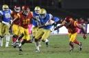 UCLA Football: NFL Draft Profile - WR Jordan Lasley