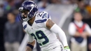 Cowboys may wait to pursue Earl Thomas in NFL free agency