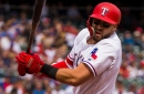 Rangers notebook: Was Joey Gallo's bunt against Seattle's shift poor baseball etiquette?