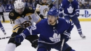 Bruins Vs. Leafs Game 6 Notes: Stage Set For Another Thrilling Game 7