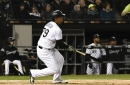 That was fun: White Sox defeat Mariners, 10-4