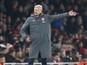 Theo Walcott: 'I cannot thank Arsene Wenger enough'