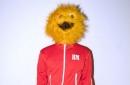 Aston Villa captain John Terry dressed as the Honey Monster to celebrate Chelsea pal's birthday