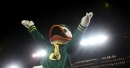 Oregon recruiting notebook: Ducks land 3 commitments during spring game
