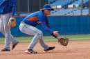 Mets Daily Prospect Report, 4/24/18: Oh so close to a cycle