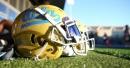 UCLA recruiting notebook: Bruins continue to seek graduate transfers