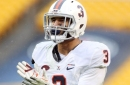 NFL Draft Profiles: Virginia Cavaliers Safety Quin Blanding