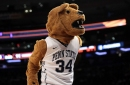 Official 2018-'19 Penn State Nittany Lions Basketball Schedule