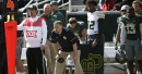 Matt Rhule optimistic about Baylor's potential to produce NFL draft picks again